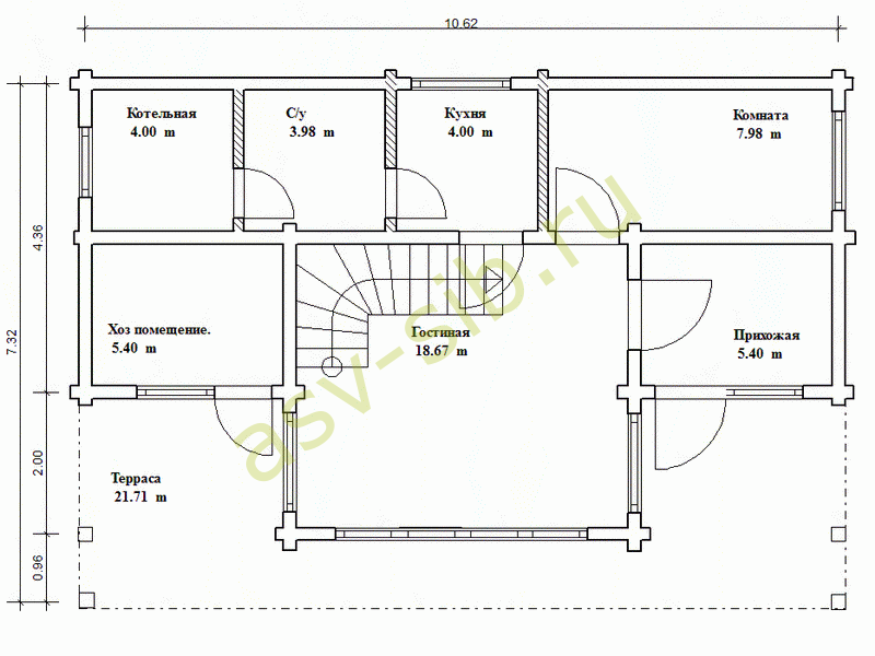 АрхРевю  портал об архитектуре и дизайне интерьера